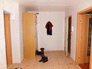 Продажа квартиры, Якутск, Каландаришвили, Продажа квартир в Якутске, ID объекта - 333305455 - Фото 7