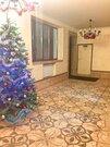2-х комнатная квартира ул. Ватутина, д.18к2 - Фото 2