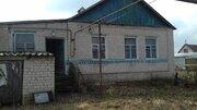 Продается дом по адресу: село Новое Дубовое, улица Свободы общей . - Фото 4
