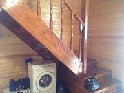 Дом 160 кв.м на участке10 соток д.Соколово, Продажа домов и коттеджей в Струнино, ID объекта - 502555348 - Фото 6