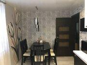 Продажа 3-комнатной квартиры, 81.8 м2, Ленина, д. 114б, к. корпус б - Фото 3