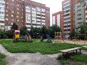 Продается 3-комнатная квартира, ул. Богданова - Фото 2