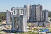 Квартира, ул. Михеева, д.2
