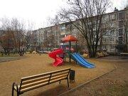 11 000 Руб., Срочно сдается 1-ком. квартира, Аренда квартир в Калуге, ID объекта - 313299342 - Фото 6