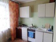 Квартира в Павловском Посаде, район Филимоново - Фото 4