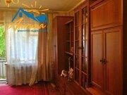 2 комнатная квартира в Обнинске, Королева 12