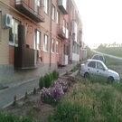 Продаю 1 комнатную квартиру на сжм, Купить квартиру в Ростове-на-Дону по недорогой цене, ID объекта - 317742576 - Фото 1