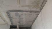 4 850 000 Руб., 2-к квартира Демонстрации, 148а, Купить квартиру в Туле по недорогой цене, ID объекта - 321191674 - Фото 7