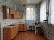 Продается дом 145 кв.м. г.Домодедово, ул.Рябиновая, д.32 - Фото 5