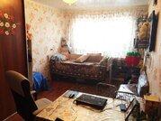 5 300 000 Руб., 3-х комнатная квартира в г. Жуковский, ул. Лацкова, д. 8, Купить квартиру Жуковский, Кумылженский район по недорогой цене, ID объекта - 314219952 - Фото 2