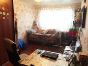 3-х комнатная квартира в г. Жуковский, ул. Лацкова, д. 8 - Фото 2