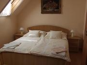 Гостиница в Твери недорого - Фото 1