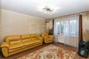 Продажа квартир ул. Готвальда, д.21