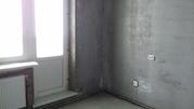 """Выгодное предложение! 1-ка 35 кв.м в """"Веснушках-2"""", Продажа квартир в Калуге, ID объекта - 325505720 - Фото 2"""