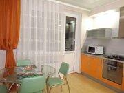 2-комн. квартира, Аренда квартир в Ставрополе, ID объекта - 321918185 - Фото 2