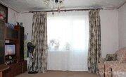 Квартира, Комсомольский проспект, д.15, Продажа квартир в Челябинске, ID объекта - 322574257 - Фото 3