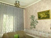 Дом+земля 11-я Марьяновская  , Продажа домов и коттеджей в Омске, ID объекта - 502844774 - Фото 14