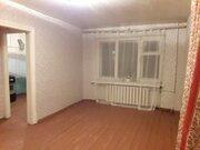 Продаётся 1-комн. квартира в г.Кимры на Савеловском проезде д.5 - Фото 4