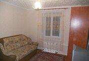 Продажа комнат в Томской области