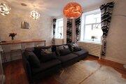 255 000 €, Продажа квартиры, Elizabetes iela, Купить квартиру Рига, Латвия по недорогой цене, ID объекта - 311839140 - Фото 3