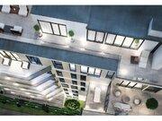 Продажа квартиры, Купить квартиру Рига, Латвия по недорогой цене, ID объекта - 313154237 - Фото 4
