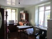 Продаю комнату в центре Серафимовича