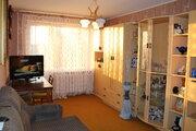 Продам 5-ти комнатную квартиру по ул. Девичье поле, д.11 - Фото 5