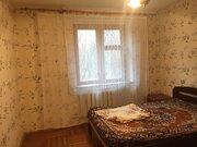 3-х комнатная квартира в п. внииссок - Фото 3