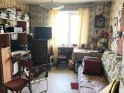 2-ая квартира на деманстрационной24 - Фото 1