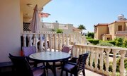 112 000 €, Впечатляющий трехкомнатный Таунхаус в живописном районе Пафоса, Таунхаусы Пафос, Кипр, ID объекта - 504073563 - Фото 6