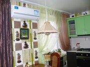 Продажа квартиры, Волгоград, Ул. Саушинская, Купить квартиру в Волгограде по недорогой цене, ID объекта - 319371766 - Фото 3