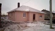 Дома, дачи, коттеджи, ул. Земляничная, д.45