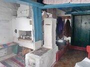 Дом с.Денисово, Исетский район - Фото 3