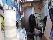 75 000 Руб., Предлагается в аренду холодное помещение автосервиса, Аренда гаражей в Москве, ID объекта - 400047249 - Фото 14
