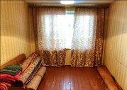 Продается 3-комнатная квартира, - Фото 2