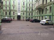 2-к кв. Санкт-Петербург Кирочная ул, 32-34 (37.3 м)