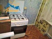3 комнатная квартира в Жуков, Юбилейная 6