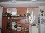 Продажа 1-комнатной квартиры, 39.2 м2, Проезжая, д. 22