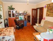 3-комнатная квартира на улице Мира - Фото 1