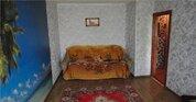 Продажа квартиры, Батайск, Ул. Новая - Фото 3
