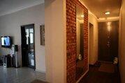 Продажа квартиры, Купить квартиру Рига, Латвия по недорогой цене, ID объекта - 313136785 - Фото 4