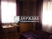 Продажа квартиры, Кемерово, Ул. Базовая, Купить квартиру в Кемерово по недорогой цене, ID объекта - 326226944 - Фото 23