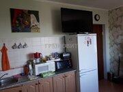 Продажа квартиры, Новосибирск, Горский мкр, Купить квартиру в Новосибирске по недорогой цене, ID объекта - 328947886 - Фото 22
