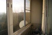 2 400 000 Руб., Двухкомнатная квартира, Купить квартиру в Егорьевске по недорогой цене, ID объекта - 313624166 - Фото 6