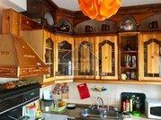Продажа дома, Кузяево, Раменский район, -- - Фото 5