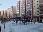 """Продам 2-х 58 кв.м. в """"Высоте"""" - Фото 3"""
