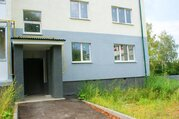 Новая двухкомнатная квартира в Волоколамске на ул. Фабричная. - Фото 2