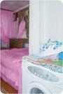 Продаю: 1-ком. квартиру в г. Саранске, Пролетарский (С-з) район, ул. Л - Фото 3