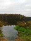 Продаю земельный участок на берегу рузского водохранилища - Фото 4