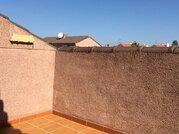 Продажа дома, Валенсия, Валенсия, Продажа домов и коттеджей Валенсия, Испания, ID объекта - 501931675 - Фото 7